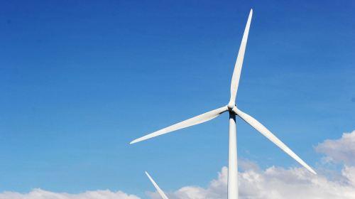 Bakan Dönmez: Sonbahar Rüzgarları RES'lere Rekor Getirdi
