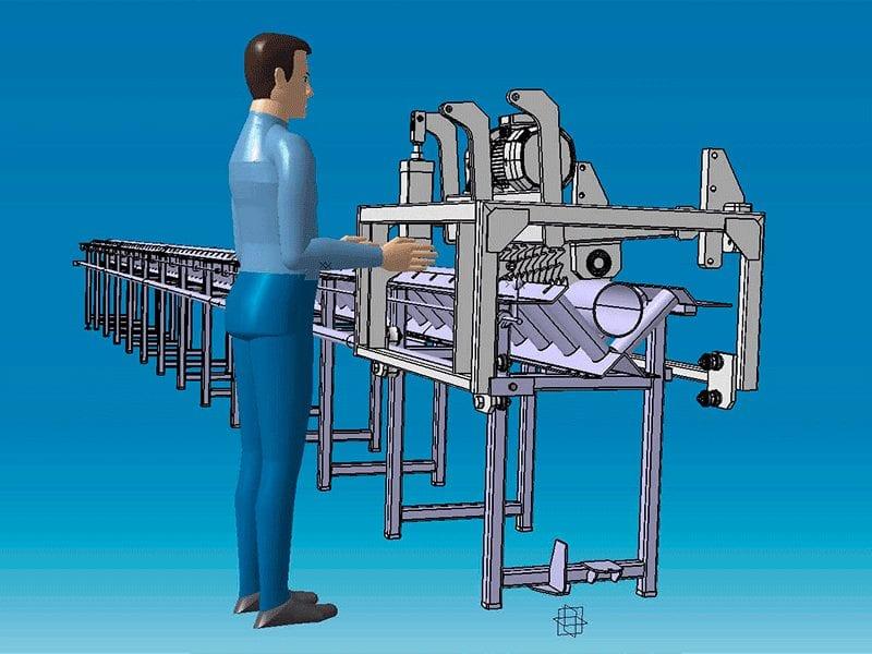 Máquinas-de-producción-23.png