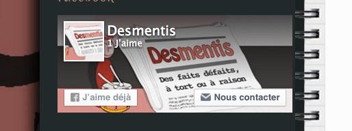 desmentis-fb-2