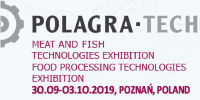 polagratech2019