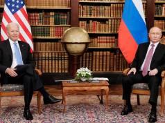 встреча_Путина_и_Байдена