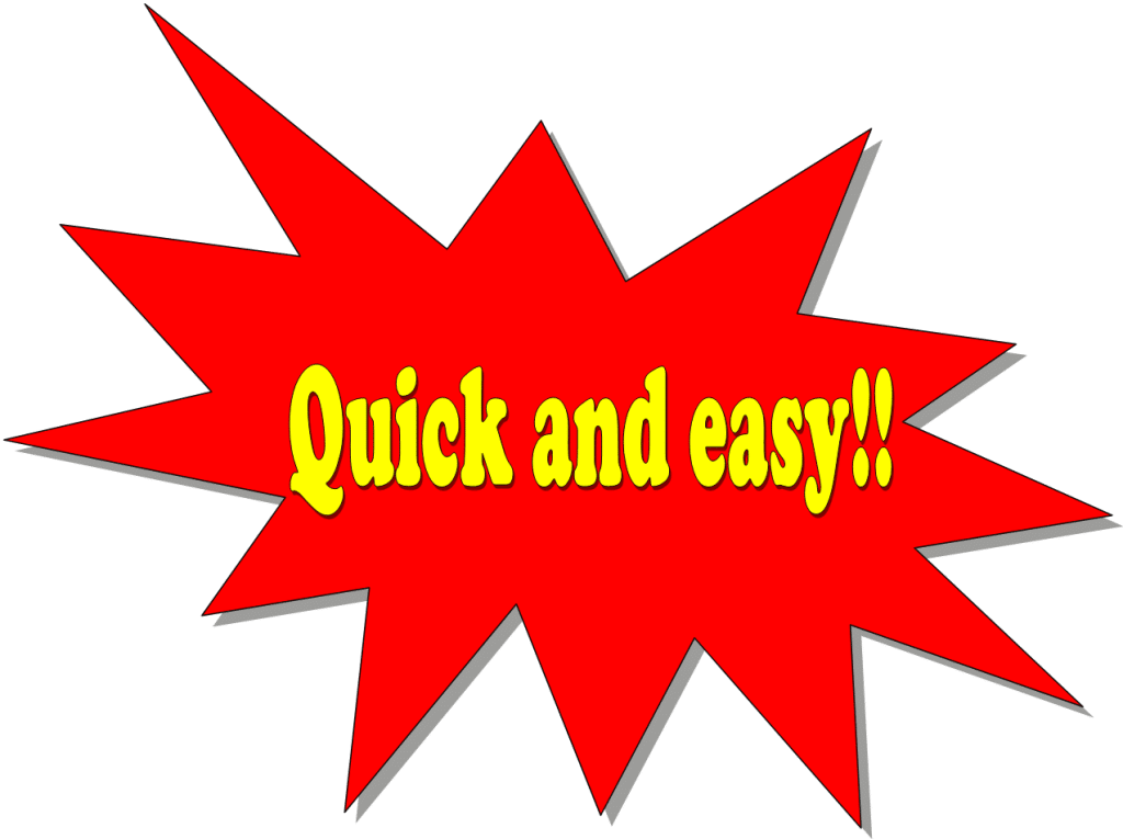 Your quick and easy solution to donor retention  HandsOn Fundraising