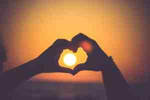 September Nonprofit Blog Carnival How do you say thanks?