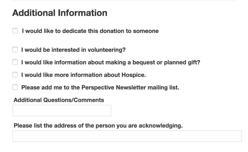columbus-hospice-donation-form