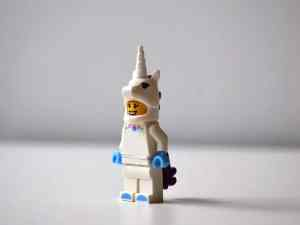 Is unicorn guilt hurting your cause?