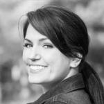 Melissa Reinke