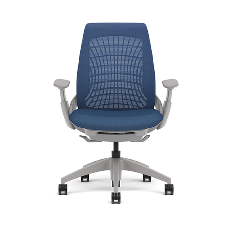 allsteel access chair office carpet protector chairs mcaleer s furniture mobile al mimeo task