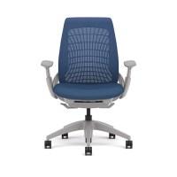 Allsteel Mimeo Task Chair - McAleer's Office Furniture ...