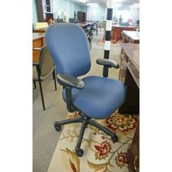 Knoll Rpm Chair Cotton Covers Uk Used Chairs - Mcaleer's Office Furniture, Mobile, Al & Pensacola, Fl