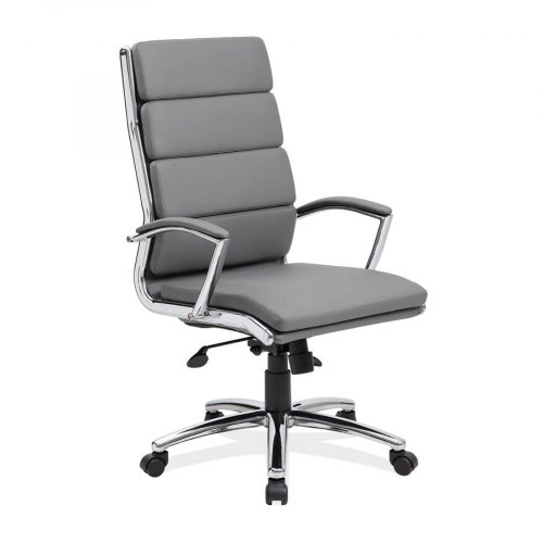 Office Chairs  Task Chairs  McAleers Office Furniture