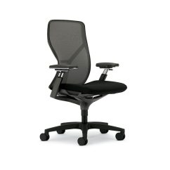 Allsteel Relate Chair Reviews Green Side Office Chairs Mcaleer S Furniture Mobile Al Acuity Task