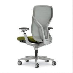 Allsteel Access Chair Instructions Tall Swivel Uk Acuity Task Mcaleer S Office Furniture Mobile Al