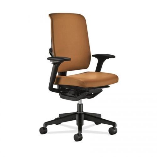 allsteel access chair 30 sec stand norms office chairs - mcaleer's furniture, mobile, al & pensacola, fl