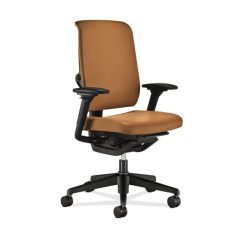 Allsteel Relate Chair Reviews Modern Rocking Nursery Task Mcaleer S Office Furniture Mobile Al