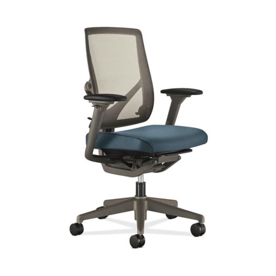 Allsteel Relate Task Chair  McAleers Office Furniture