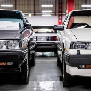 Nissan dna garage nissan fairlady z 300zx z32 1989 int rieur mon chat aime la photo - Garage nissan 94 creteil ...