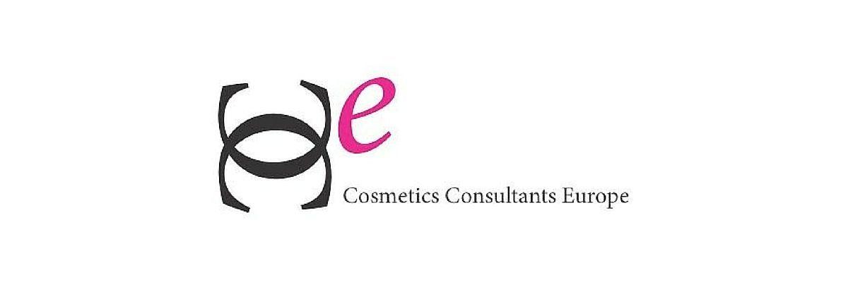 GTF asiste a la primera reunión de Cosmetic Consultants Europe