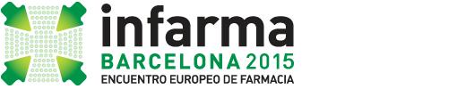 Ya queda menos para Infarma 2015