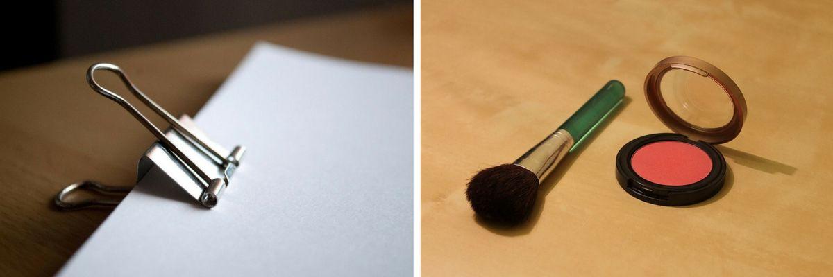 Modificaciones de los anexos del Reglamento 1223/2009 de cosméticos