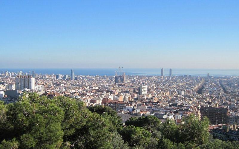 Barcelona: ¿nueva sede de la Agencia Europea de Medicamentos?