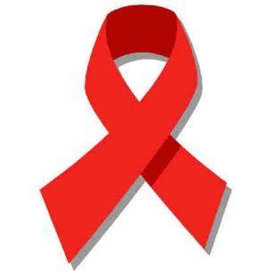 Detección precoz VIH - SIDA