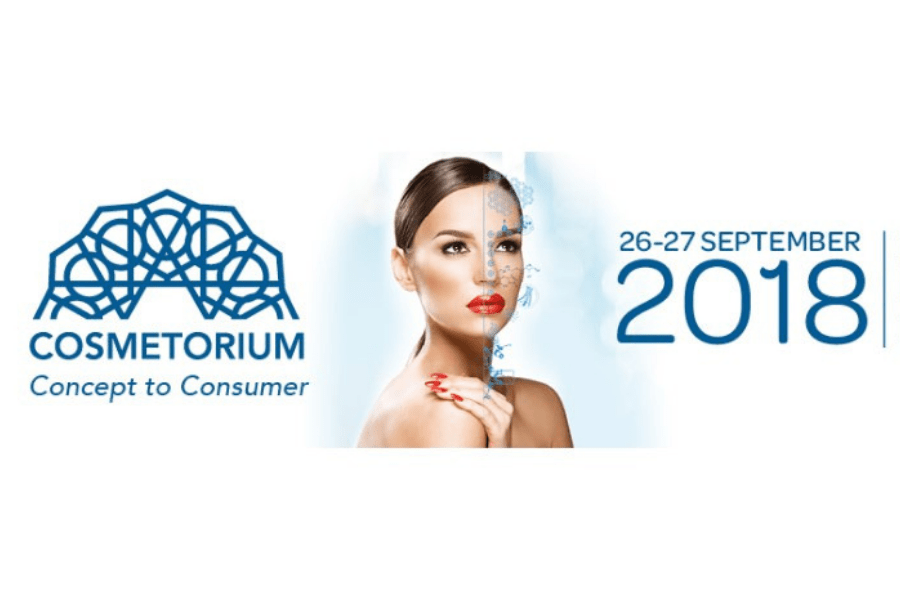 Cosmetorium 2018: SEQC celebra la  3ª edición de su congreso de cosmética