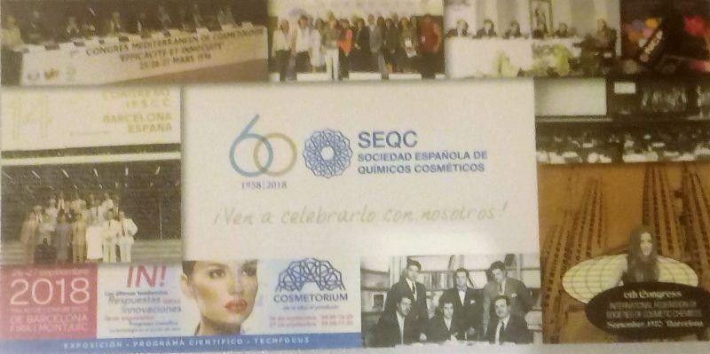 Vocalía Nacional de Dermofarmacia SEQC