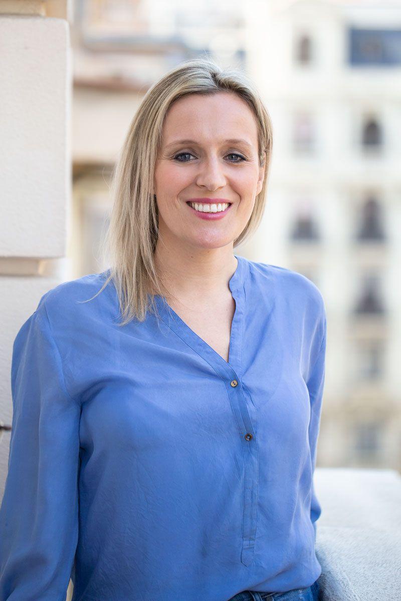 Laura Fabregat