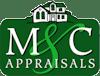 M&C Appraisals (360) 788-4350