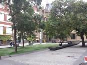 RMIT Campus