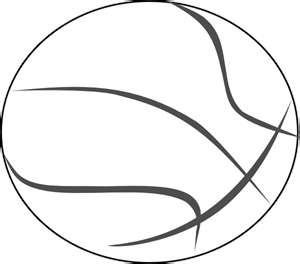 MCHS Athletics / Winter Sports