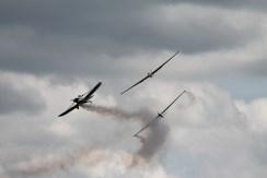 GliderFX & Letov LF-107 Lunak