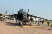 Ling-Temco-Vought A-7E Corsair II
