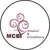 mcb klein1.1
