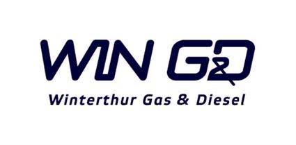 logo-of-winterthur-gas-amp-diesel-ltd-
