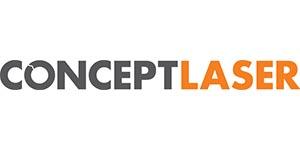 Logo ConceptLaser