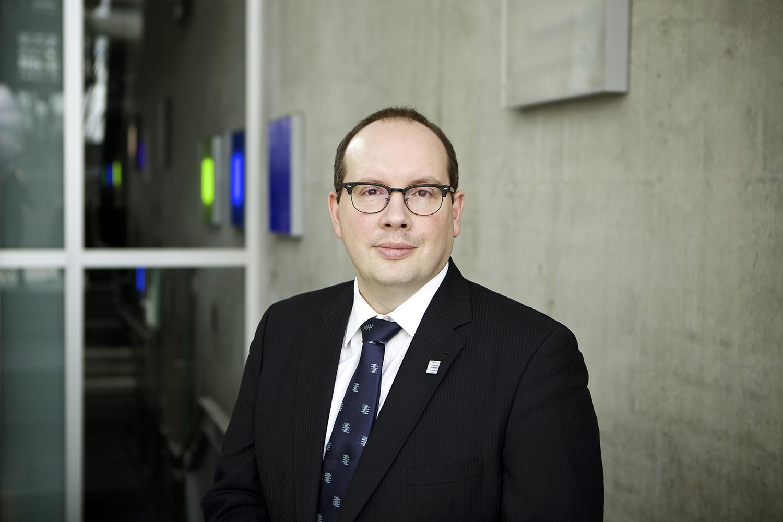 Prof-Dr-Ing-Thomas-Netzel