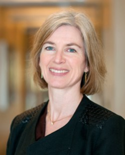 "Image result for ""Jennifer Doudna"""