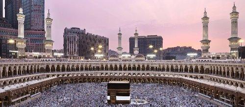 makkah-hajj1