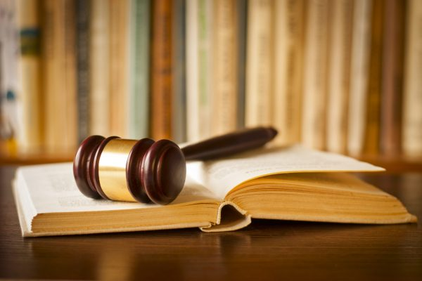 Seminar: Charity Law, Governance & Regulation