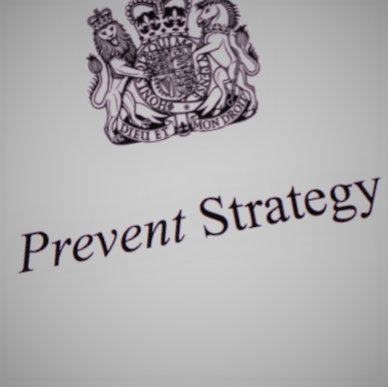 Muslim Council of Britain Welcomes Independent Review of Prevent