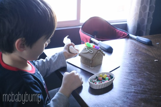 gingerbread houses-10