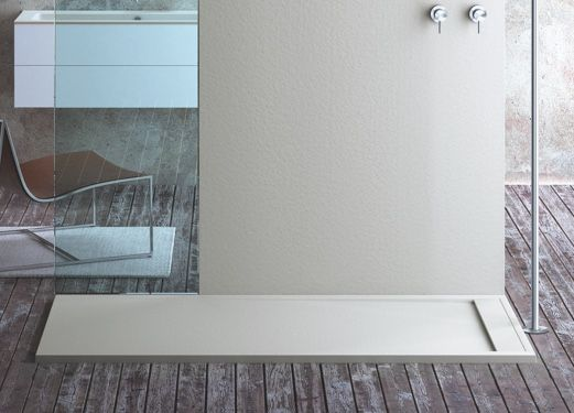 bespoke resin shower trays mcbath