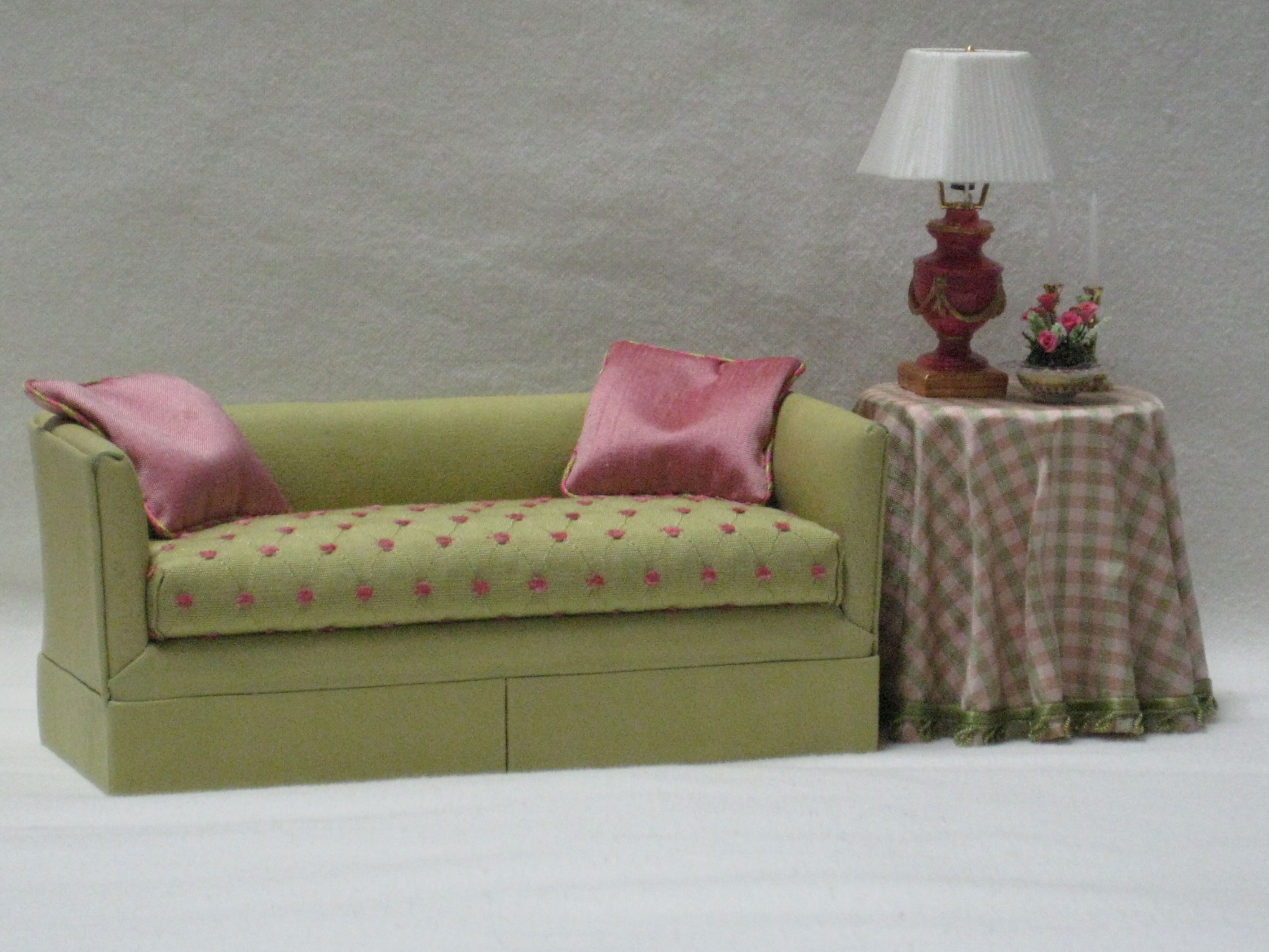 miniature sofa slipcovers clearance 1000 43 images about livingroom on pinterest