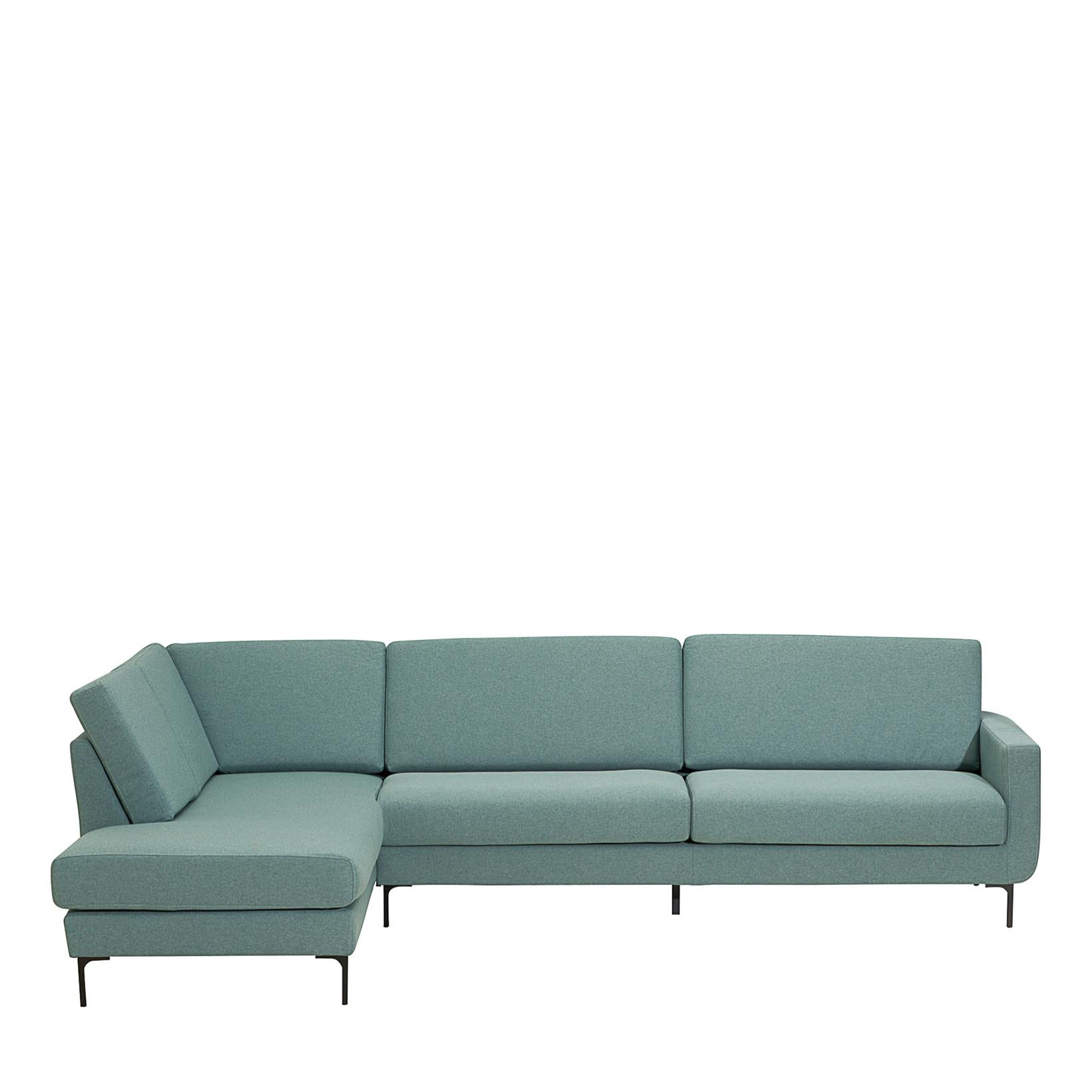 Chaiselong Sofa Stort Udvalg Af Chaiselong Sofaer I Smukt Design