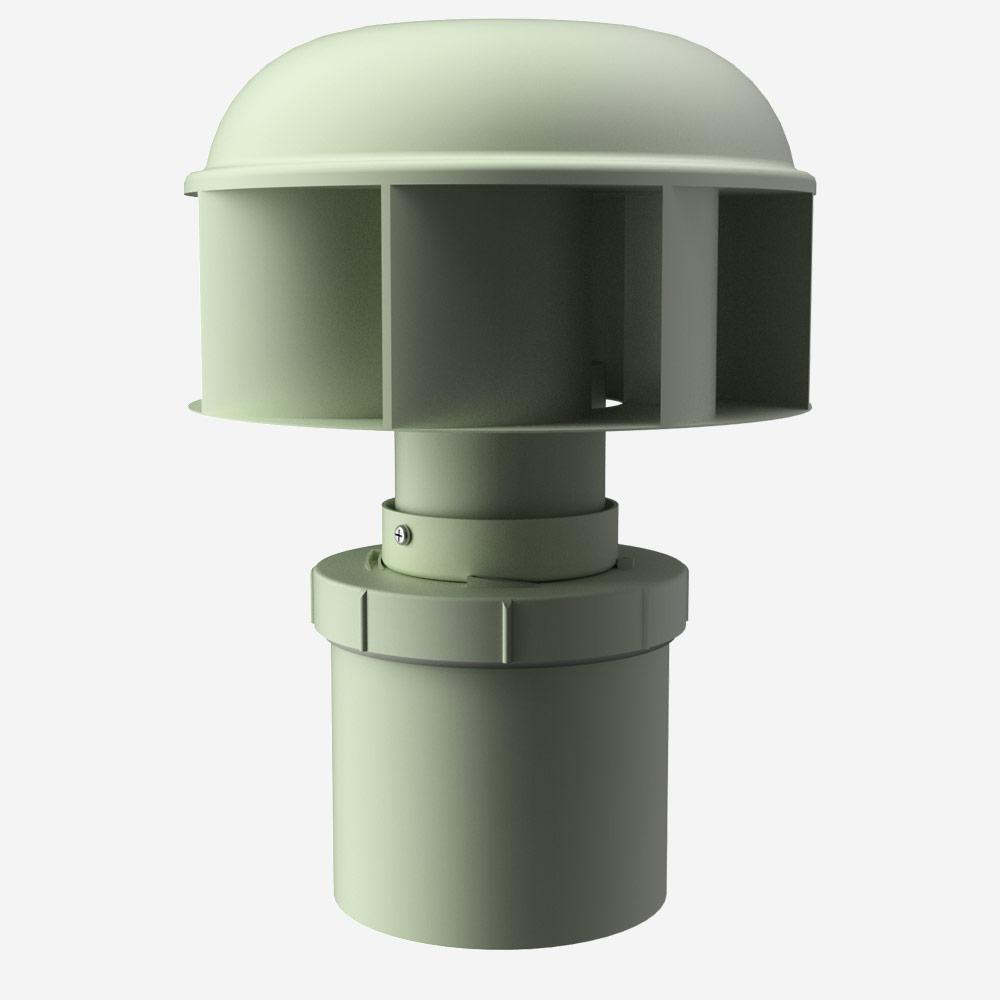 Vent Filter 100mm Fan / 150mm Fan