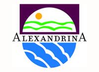 Alexandrina Council – SA logo