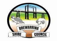 Brewarrina Shire Council logo