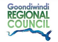 Goondiwindi Regional Council