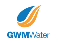 GWM Water logo